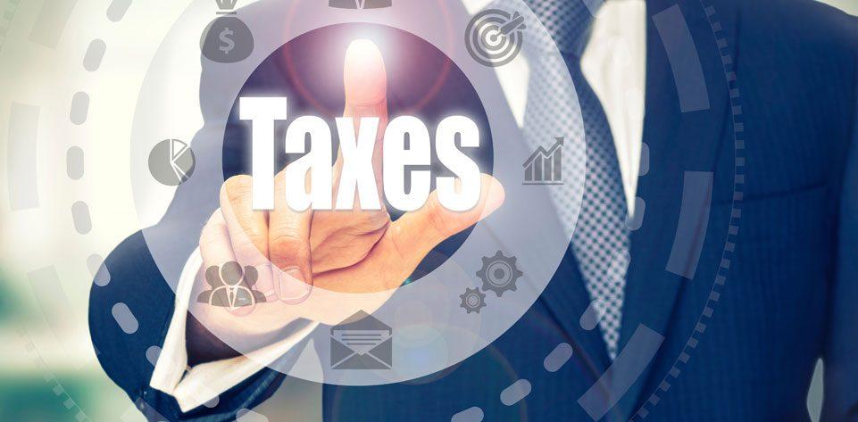 online-tax-organizer