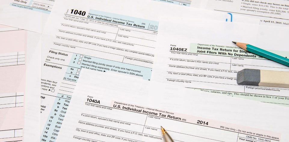 state-tax-form