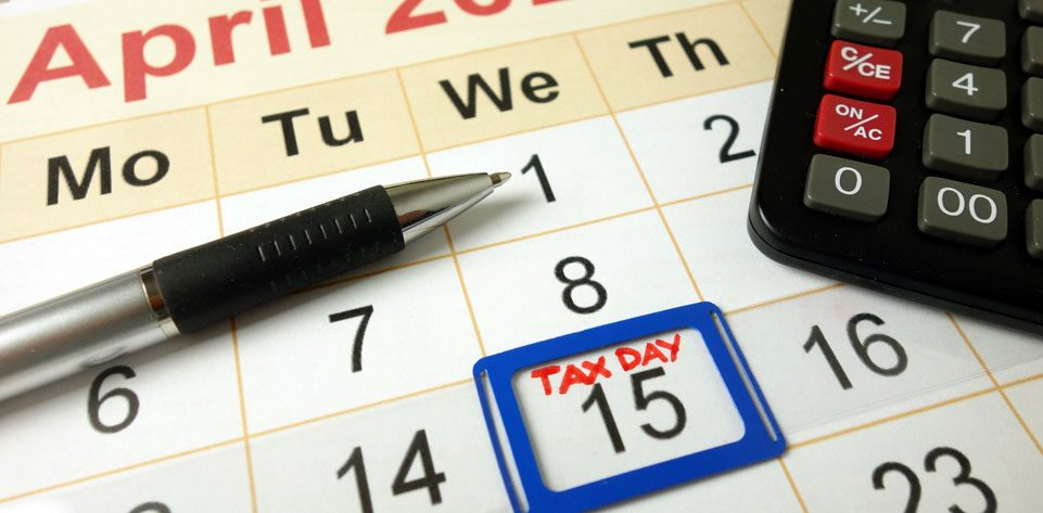 tax-due-dates